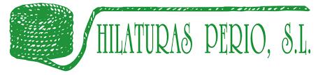 HILATURAS PERIO