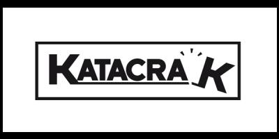 KATACRAK