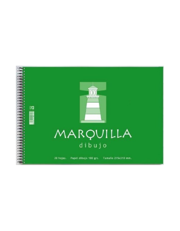 MARQUILLA