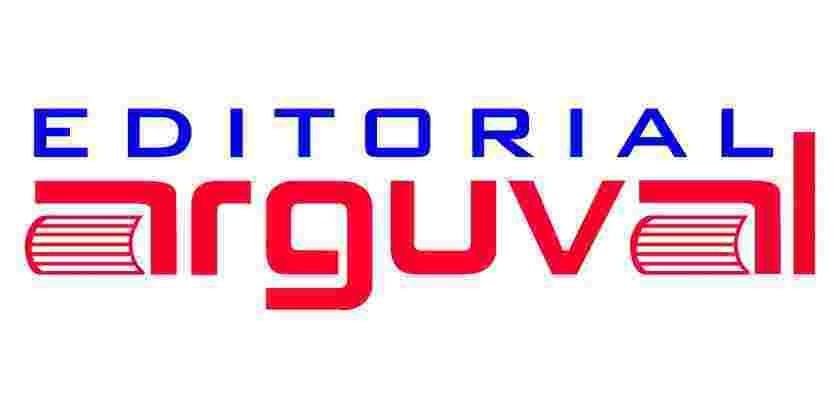 ARGUVAL